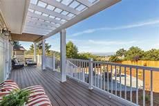 balustrade balcon faites le bon choix pour votre balcon