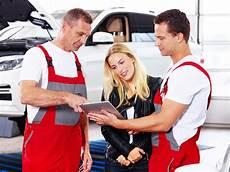 auto bewerten lassen auto verkaufen zum fairen preis in k 252 rzester zeit
