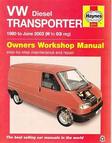 what is the best auto repair manual 1990 buick electra auto manual vw t4 transporter diesel 1990 2003 haynes owners service repair manual 0857337114