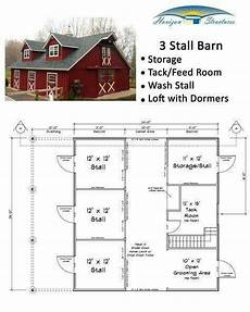 horse barn house plans unique horse barn plans horse barn plans dream horse