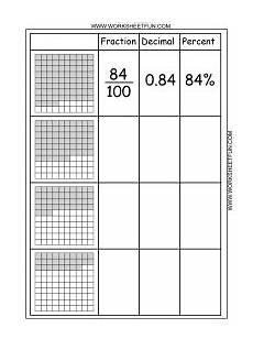 skapligt enkelt matematiskt tips p 229 sida