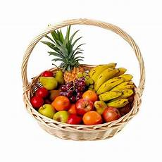 Fruity Exploration