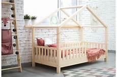 cabane de lit superposé lit cabane db 70x160cm monlitcabane
