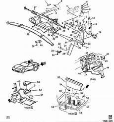 transmission control 1993 chevrolet corvette free book repair manuals chevrolet corvette 1997 2002 catalog online guide and manuals
