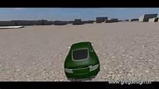 Jeu De Voiture Gratuit Quot Aston Car City Quot 224 T 233 L 233 Charger