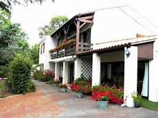 vente maison 224 vendre apremont 85220 de particulier 224