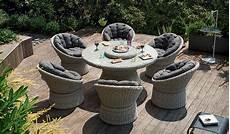 salon de jardin r 233 sine tress 233 e table ovale mailleraye fr
