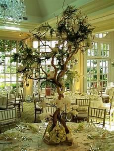 25 unique wedding decorations ideas wohh wedding