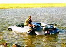 Bugatti Crash Into Water by 29 Best Things Could Be Worse Images On