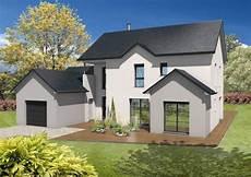 cout construction maison neuve combien co 251 te la construction d une maison neuve