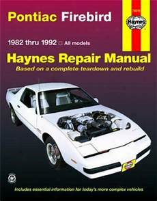 what is the best auto repair manual 1992 chevrolet 1500 interior lighting chilton 2006 european mechanical service manual the your auto world com dot com