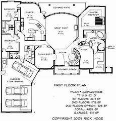 house plans 4000 to 5000 square feet anything is possible with that much room 4000 to 5000