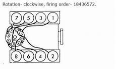 technical distributor rotation the h a m b