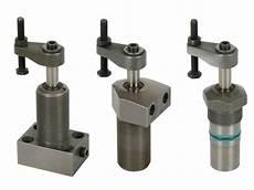 de serrage v 233 rins de serrage pivotant compacts b 1 849 contact roemheld