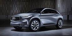 2020 infiniti qx70 redesign interior price 2020 best