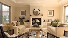 best home decor latitude 37 best houses australia modern