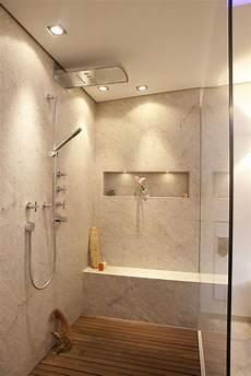 dusche mit sitzbank badezimmer planen mit design in bonn k 246 ln und d 252 sseldorf badezimmer planen badezimmer mit
