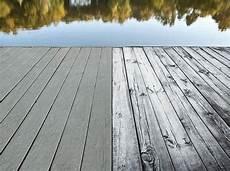 Terrasse Beton Teinté Une Peinture Pour Relooker Votre Terrasse D 233 Coration