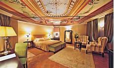 soggiorno spa quanto costa soggiorno spa relais san t uffizio monferrato