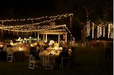 whipley wedding under the blanket of a starry night