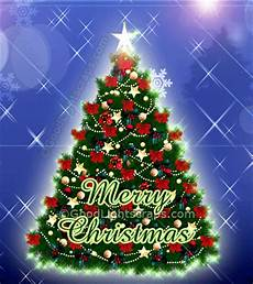 ravishment beautiful merry christmas wishes animation gif greetings and wallpapers download