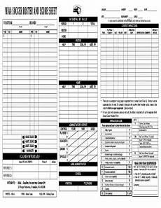 soccer score sheet pdf fillable printable top forms to download scoresheetweb com