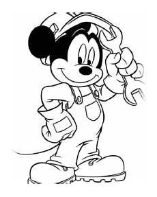 Micky Maus Malvorlagen X Reader Micky Maus Malvorlagen Gratis Zum Ausdrucken