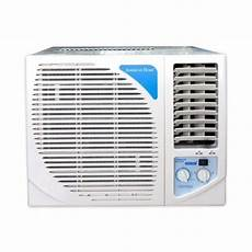 american home ahac 162mnt 1 5hp window type air conditioner ansons
