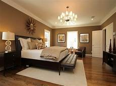 Neutral Color Bedrooms