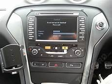 service pack 2013 ford sd touchscreen mca navi plus