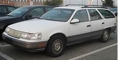 how cars work for dummies 1991 mercury sable parental controls 1991 mercury sable information and photos momentcar