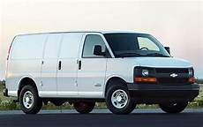 motor auto repair manual 2011 chevrolet express 1500 parking system maintenance schedule for 2011 chevrolet express cargo openbay