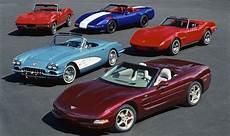small engine maintenance and repair 1997 chevrolet corvette electronic valve timing chevrolet corvette 1953 to 2004