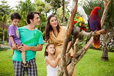 bali luxury villa animal escapes zoo bali zoo general admission ticket bali villa escapes