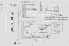 97 jeep tj wiring diagram solved wiring diagram for 97 jeep wrangler fixya