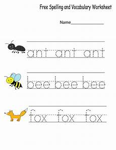 preschool worksheets free 18349 free printable preschool worksheets activity shelter