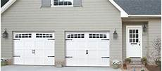 manufacturing of garage prodoor manufacturing choice collection residential