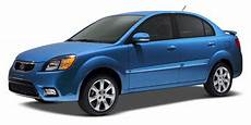 Kia Parts And Accessories by 2011 Kia Parts And Accessories Automotive