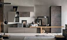 soggiorno a torino mobili soggiorno moderni torino