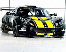 sports cars wallpapers racing cars street racing cars