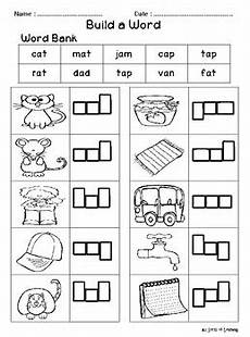 worksheets grade 1 15500 grade 1 homework pack week 1 by all sorts of learning tpt
