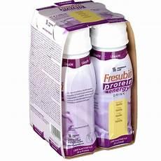 fresubin 174 protein energy drink vanille 4x200 ml shop
