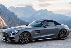 mercedes gt roadster meet the new mercedes amg gt c roadster autonation drive