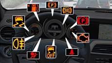 im auto kontroll leuchten im auto schon wieder ein licht wichtig
