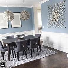 dining room designed by ginabaran idcdesigners dining room blue dining room paint colors