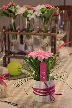 deco chetre anniversaire un centre de table ch 234 tre centre de table marque place table decorations et decor