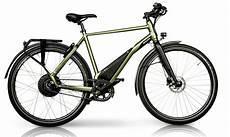 de beste e bikes 2018 fietsen123