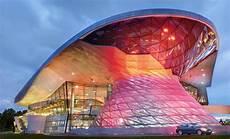 bmw welt münchen event calendar bmw welt and bmw museum official webseite