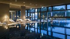 Wellness Hotel Deutschland - deutschlands beste wellness hotels relax guide