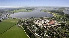 Wassersport Vakantiepark Eiland Maurik